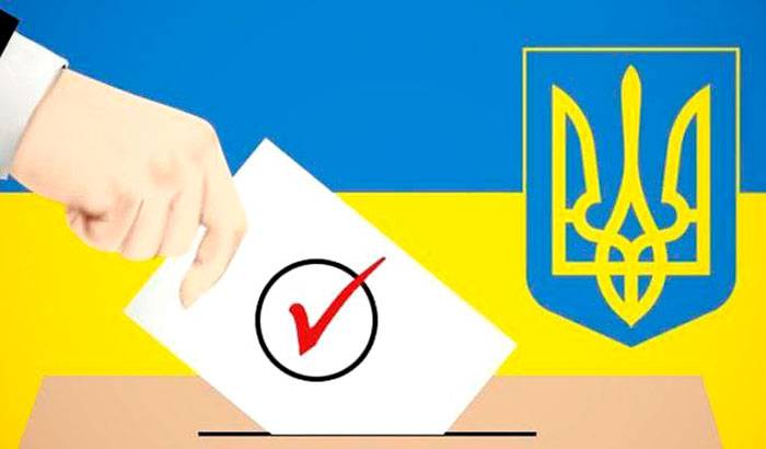 1410628789_parlamentsk-vibori